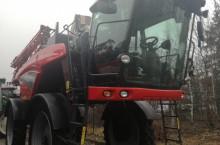 Kverneland Ixdrive 4180